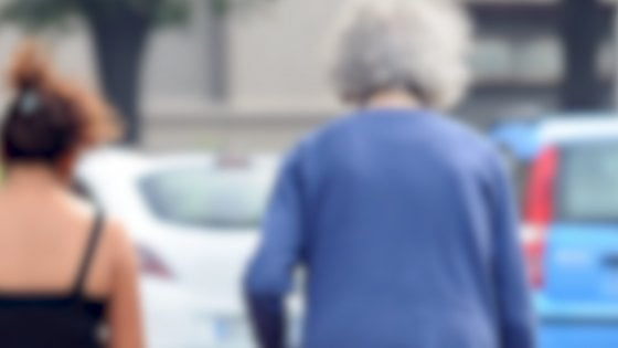 Milano, finta nipote e finto poliziotto tentano di truffare