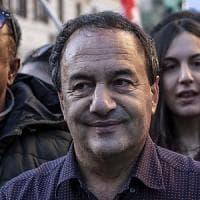 """""""Mimmo Lucano, cittadino onorario di Milano"""": più di mille firme per la petizione online"""