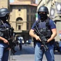Milano, preso lupo solitario dell'Isis