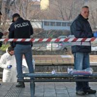 Milano, 15enne muore investito da un treno: ipotesi