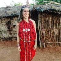 Da Milano al Kenya: Silvia Romano, la volontaria di 23 anni rapita in un attacco al...