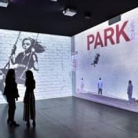 Banksy, la street art arriva al museo: al Mudec di Milano le opere dell'artista