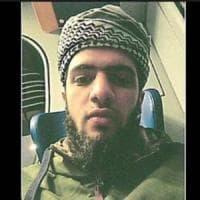 Milano, preso lupo solitario dell'Isis. Intercettato diceva: