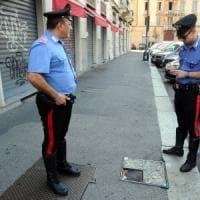 Milano, uccise il vicino a colpi di mattonella: assolto per vizio totale
