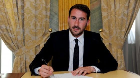 Unioni civili, il sindaco di Cinisello fa obiezione di cosci