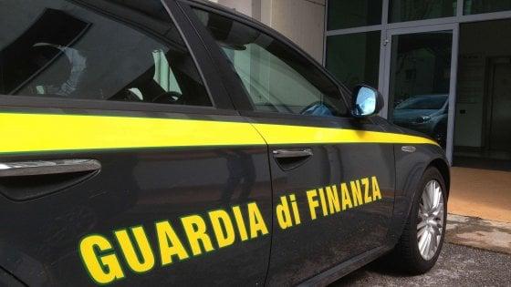 Brescia, 32 trafficanti di droga in carcere: anche i genitori del 14enne fermato con 3 chili di cocaina nello zaino di scuola