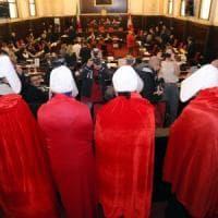La mozione anti-aborto arriva a Milano: la protesta delle