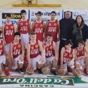 Cremona: allenatore di basket colto da malore durante la partita, muore