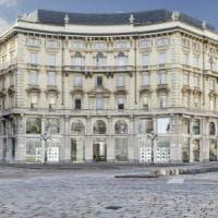 Apertura di Uniqlo a Milano: nell'autunno 2019 il primo negozio in Italia