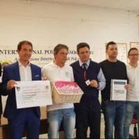Milano, la colletta dei vigili: 8 mesi di ferie