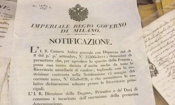 Pavia, operazione Ghostbusters: preso il ladro d'arte fantasma