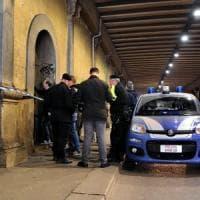 Tenta una violenza sessuale sul treno Milano-Genova: arrestato pregiudicato