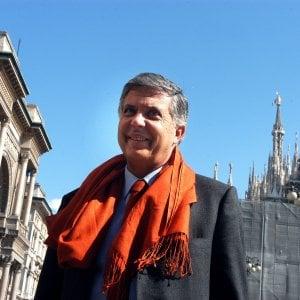 Pd, a Cologno Monzese il primo circolo dedicato alla memoria di Riccardo Sarfatti