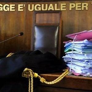 Brescia: violenze sessuali inventate dalla figlia, operaio risarcito per ingiusta detenzione