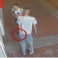 Saronno, violenta 16enne fuori dalla stazione: arrestato grazie al Dna