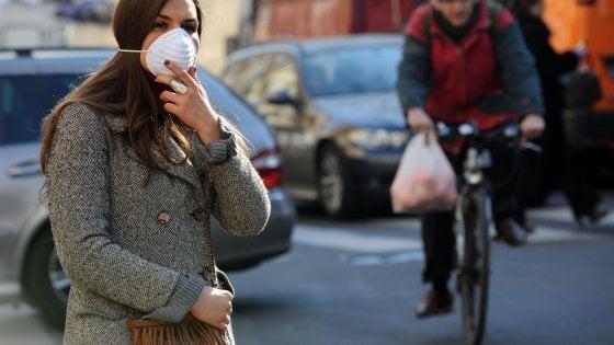 Smog troppo alto a Milano: da Sant'Ambrogio stop diesel Euro 4 e tetto di 19 gradi in casa