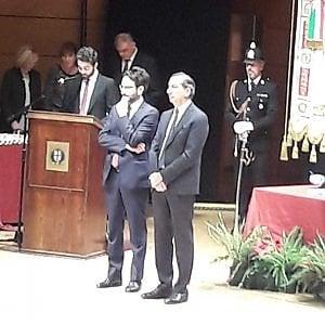 Da Elio a Massimo Bottura, Milano omaggia i suoi benemeriti: assegnati gli Ambrogini d'Oro