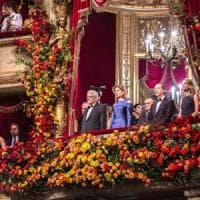 Scala, 'Attila' premiato al botteghino: l'incasso è di 2,5 milioni.  Bene anche la diretta Rai, picco per Mattarella