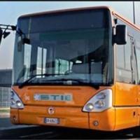Busto Arsizio, 15enni ubriachi aggrediscono il conducente del bus