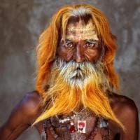 Milano: dai ritratti di McCurry alla natura di Cravo e alla moda di Gian Paolo Barbieri: in mostra la fotografia internazionale