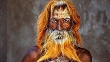 I ritratti di McCurry, la natura di Cravo e la moda di Gian Paolo Barbieri:    il mondo in uno scatto
