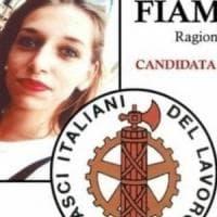 Ricostituzione del partito fascista, a Mantova chieste condanne per un totale
