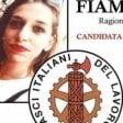 Ricostituzione del partito fascista, a Mantova chieste condanne per un totale di 20 anni per la 'banda dei fasci'