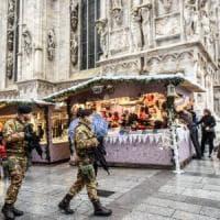 Attentato a Strasburgo, il sindaco Sala:
