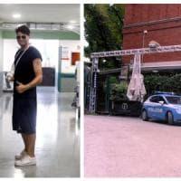 Milano, due anni di sorveglianza speciale per l'aggressore di Niccolò Bettarini: