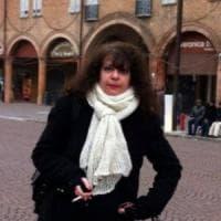 Femminicidio a Milano, pena ridotta in appello. I parenti della vittima: