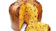Milano omaggia il simbolo della tradizione gastronomica: parte la festa del Panettone