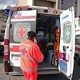 Pavia: esplode la bombola dell'ossigeno, grave 56enne