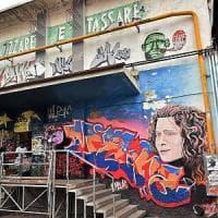 Milano, l'appello del Leoncavallo: