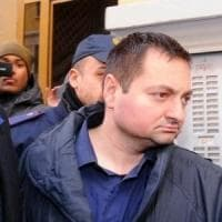 Omicidio Jessica Faoro: condanna all'ergastolo per il tranviere killer
