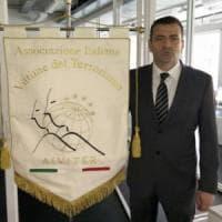 Arresto Cesare Battisti, il fratello di una delle vittime: