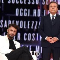 Nuovi guai per Fabrizio Corona: l'Agenzia delle entrate gli chiede 14,5