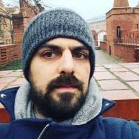 Sondrio, gli appelli per trovare Mattia Mingarelli: è scomparso una settimana