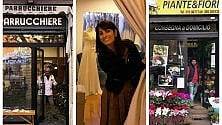 """""""Dergano is open"""": il quartiere di Milano apre le porte al mondo    Video"""