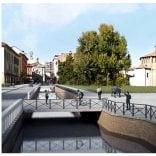 """""""Riaprire i Navigli? Sciocchezze, serve un referendum"""": il ministro Bonisoli boccia il progetto di Sala"""