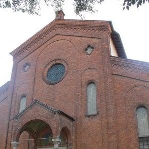 Cremona, ladri nel convento mentre i frati sono in refettorio: scoperti, scappano con il bottino