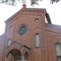 Cremona, ladri nel convento mentre i frati sono in refettorio: scoperti,