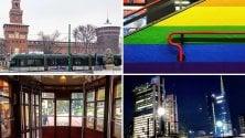 Gli #scattipasseggeri sui mezzi di Milano: un anno di Atm su Instagram