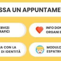Carta di identità elettronica: dal Comune di Milano un tutorial personalizzato
