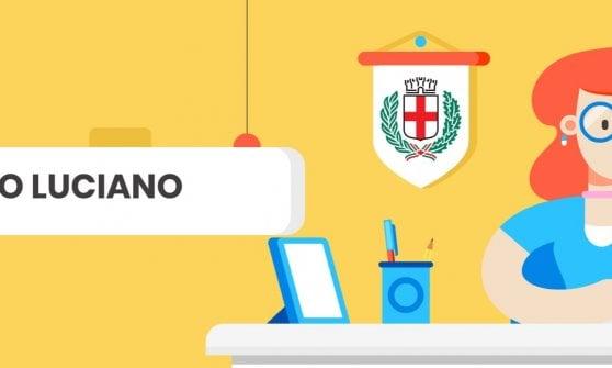 Carta di identità elettronica: dal Comune di Milano un tutorial personalizzato su come chiederla