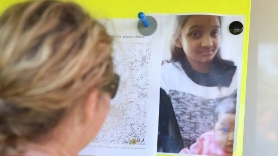 Non sono resti umani quelli ritrovati nel bresciano: si temeva fossero della bambina autistica scomparsa a luglio
