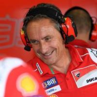 Lutto nella Moto Gp: morto Silvio Sangalli, team coordinator della Ducati.