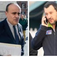 Riapertura dei Navigli, Salvini gela l'alleato Bonisoli (e i 5 Stelle):