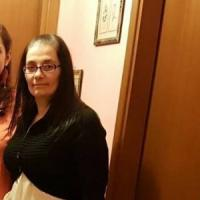 Era di Como la vittima dello schianto del pullman Flixbus: Nicoletta Nardoni