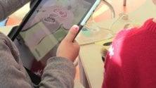 Realtà aumentata e robot programmabili: Apple premia la scuola più tecnologica d'Italia