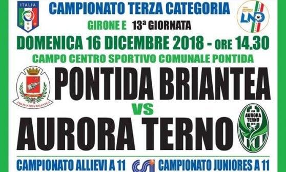 Insulti razzisti dalla panchina del Pontida a giocatore di colore avversario: squadra di Bergamo si ritira dalla partita